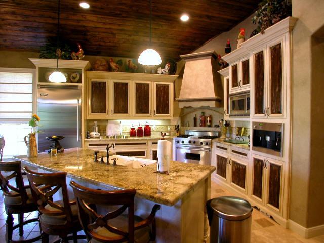 kitchen bar stools gourmet kitchen designs gourmet kitchen designs